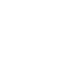 russian brand consultancies association