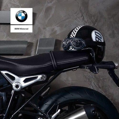 Постер BMW Motorrad