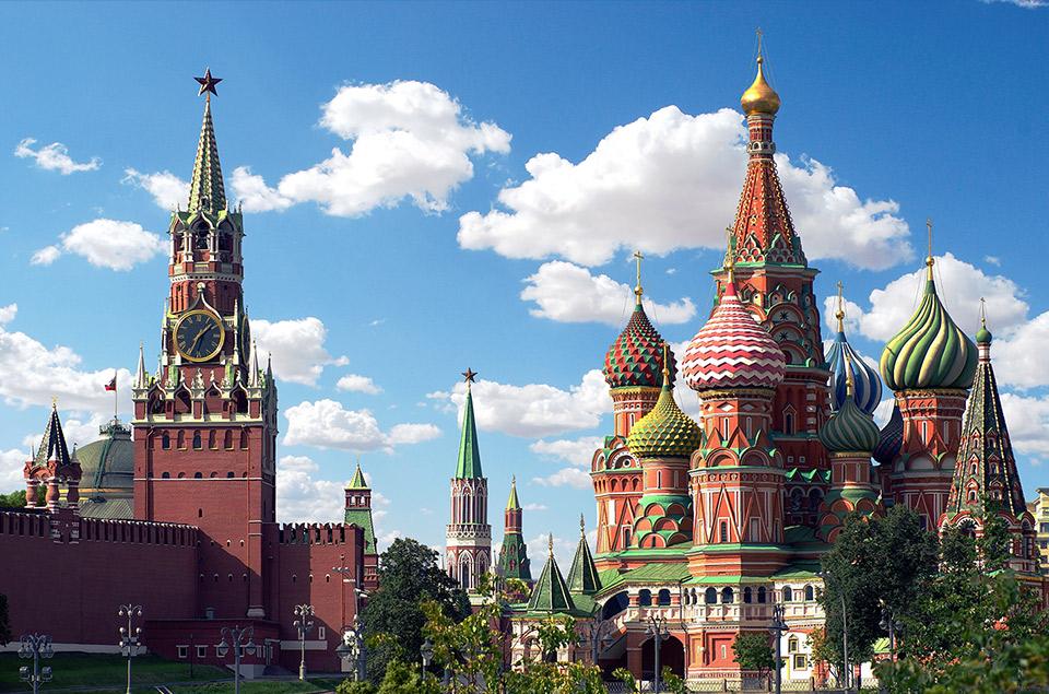 Брендинговое агентство Сова в Москве