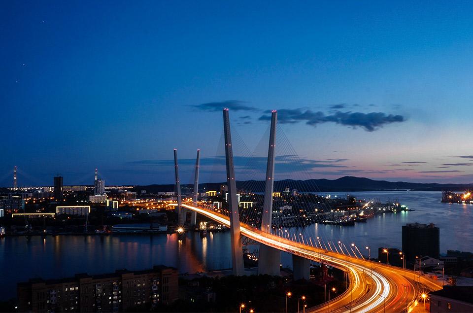 Брендинговое агентство Сова во Владивостоке