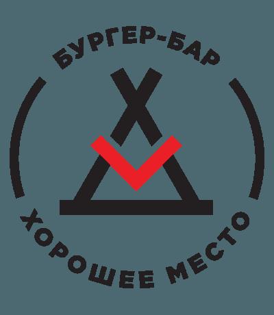 Версия логотипа с дескриптором