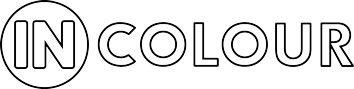 Дизайн логотипа одежды