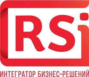 Дизайн основного логотипа