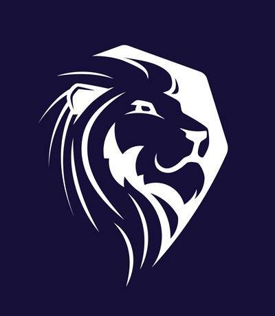 Знак в логотипе футбольного клуба