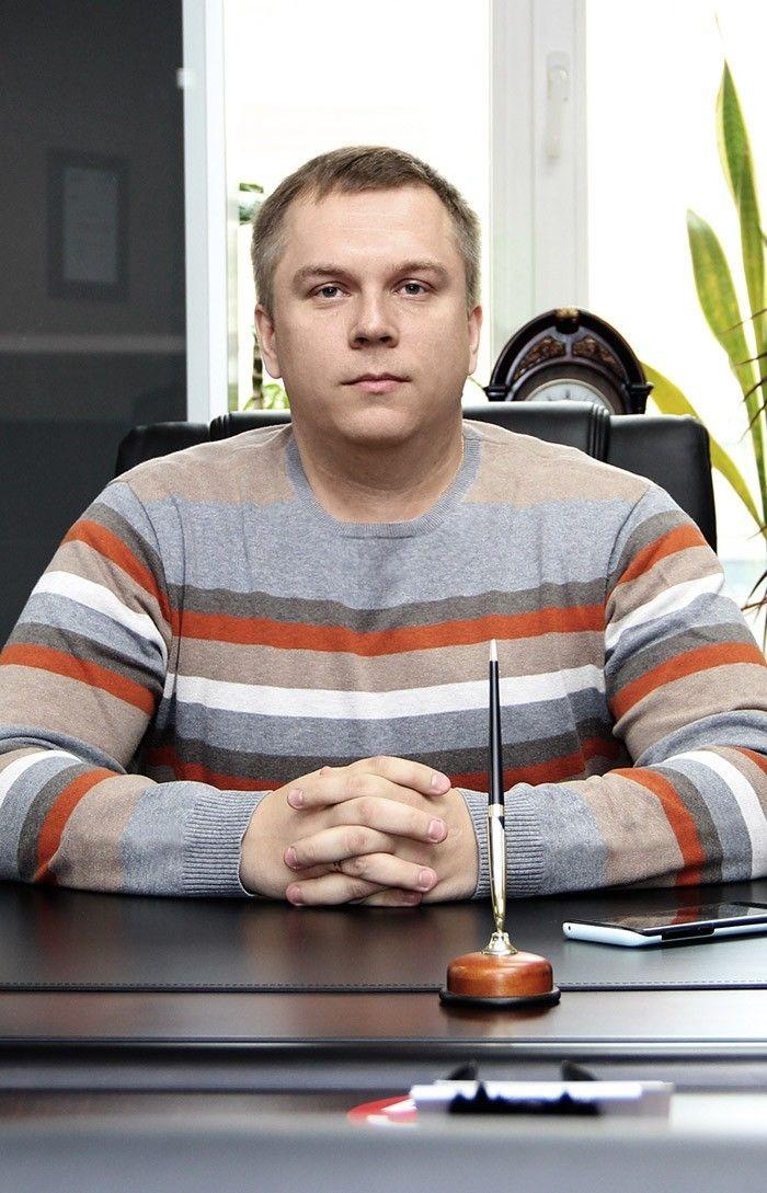 Мазур Михаил (Сова)