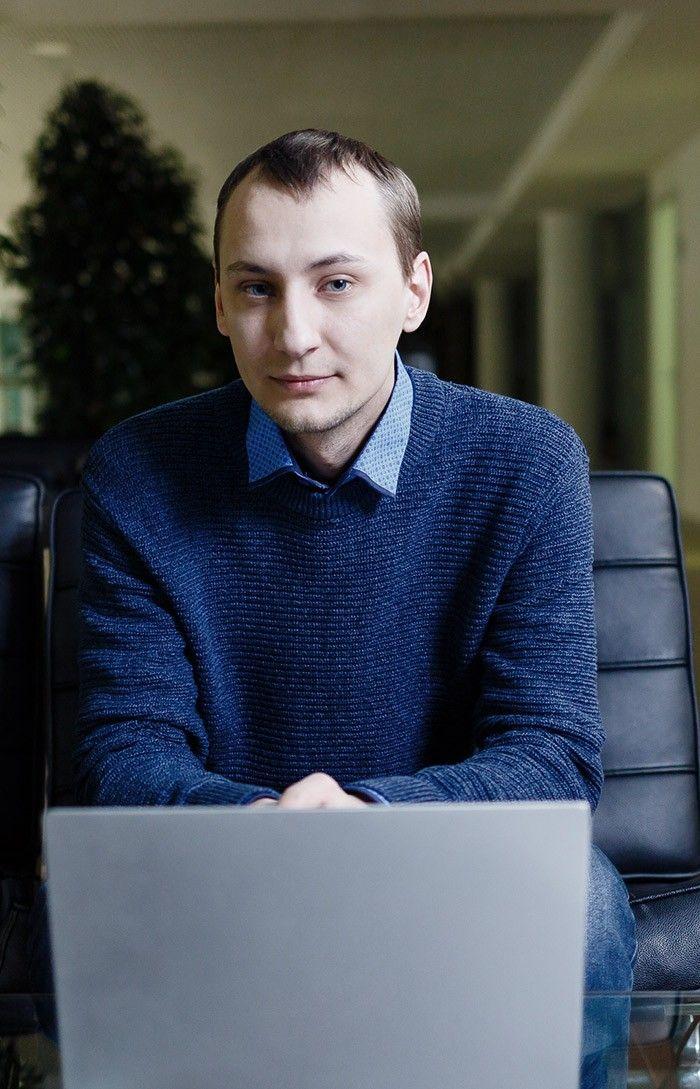 Жданов Вячеслав Дмитриевич (Сова)