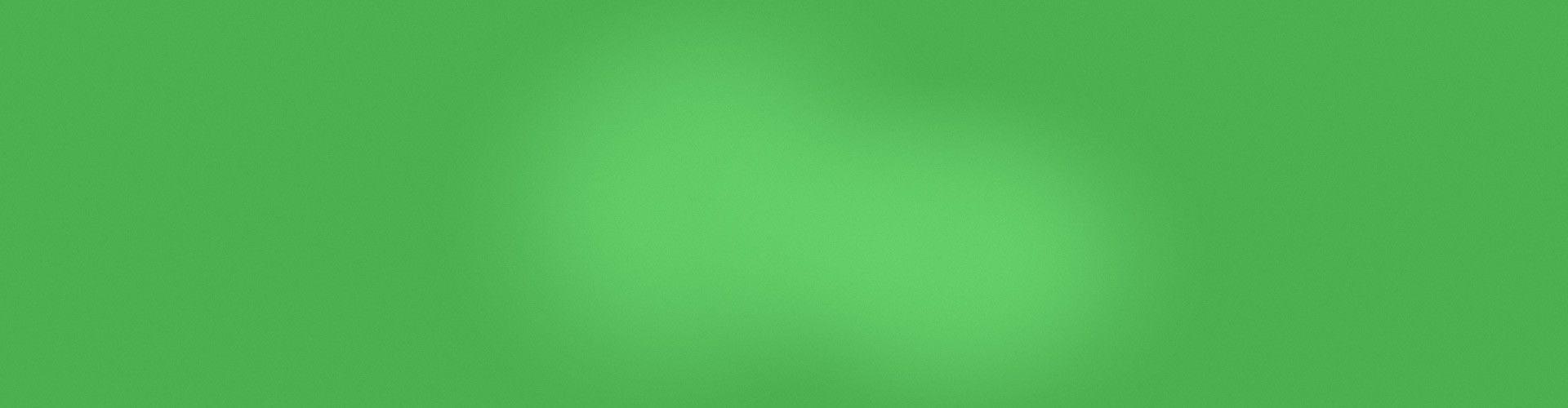 Овощной сайт «ВегаДилдос» 18+
