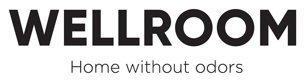 Упаковка и логотип Wellroom